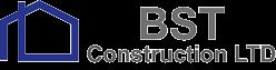 BST Construction LTD